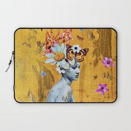 Aurelian  Laptop Sleeve