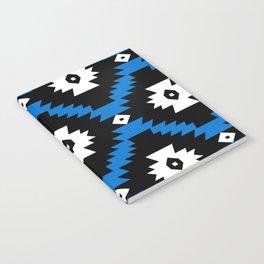 Navajo Dos Notebook