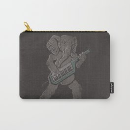 Trunk Rock Carry-All Pouch