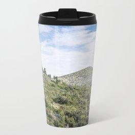 Hvar 4.3 Travel Mug
