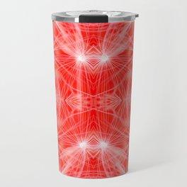 Dandelion Travel Mug