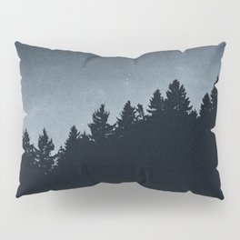 Under Moonlight Pillow Sham