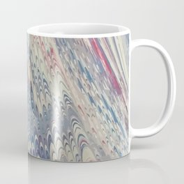 Mixed up 2 Coffee Mug
