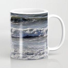 sea  x Coffee Mug