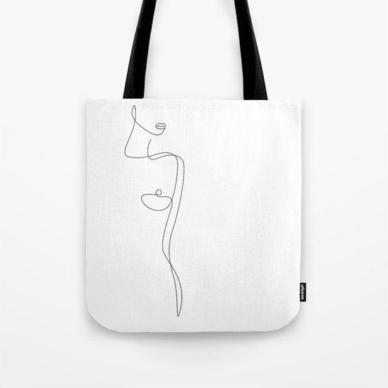 Bedtime Girl by explicitdesign