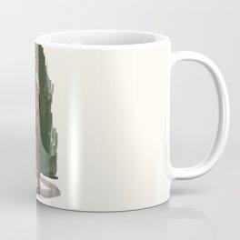 Hannibal- Dr. Friendly Coffee Mug