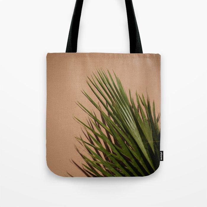 In Memory of Morocco Tote Bag