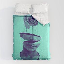 The Luminary One Comforters