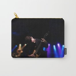 Adam de Micco (Lorna Shore) Carry-All Pouch
