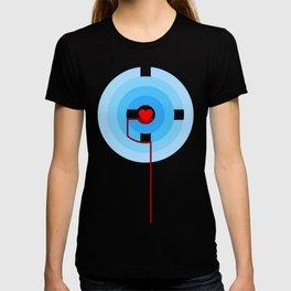 Inner Treasure T-shirt