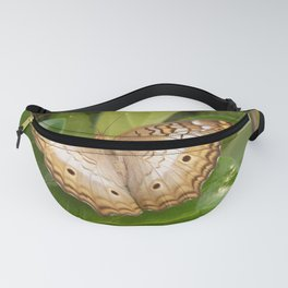 Early Morning Gift DPG130723a Fanny Pack