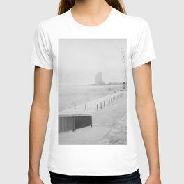 Barcelona #1 T-shirt