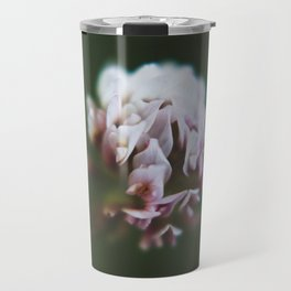 betelguese Travel Mug