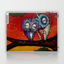 uniowllove Laptop & iPad Skin
