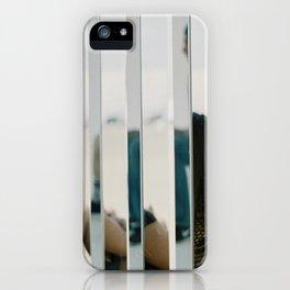 Mirroring iPhone Case