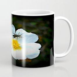 Invincible Summer Coffee Mug