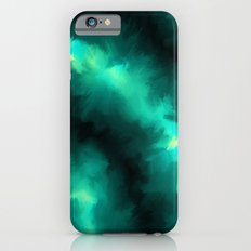 Positive Energy - for iphone iPhone 6s Slim Case