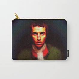 Liam Carry-All Pouch