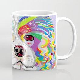 Spaniel Coffee Mug