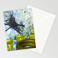 Kenuxgoot Stationery Cards