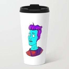ETHAN Travel Mug