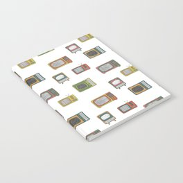 television Notebook