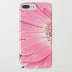 P!nk Slim Case iPhone 7 Plus