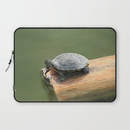 You talkin' to me?!? Laptop Sleeve