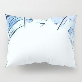 Markthal ~ 1 Pillow Sham