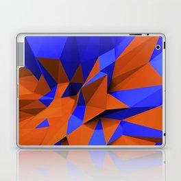 SPIKE I Laptop & iPad Skin