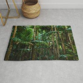Tropics Rug