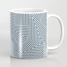 High Mug