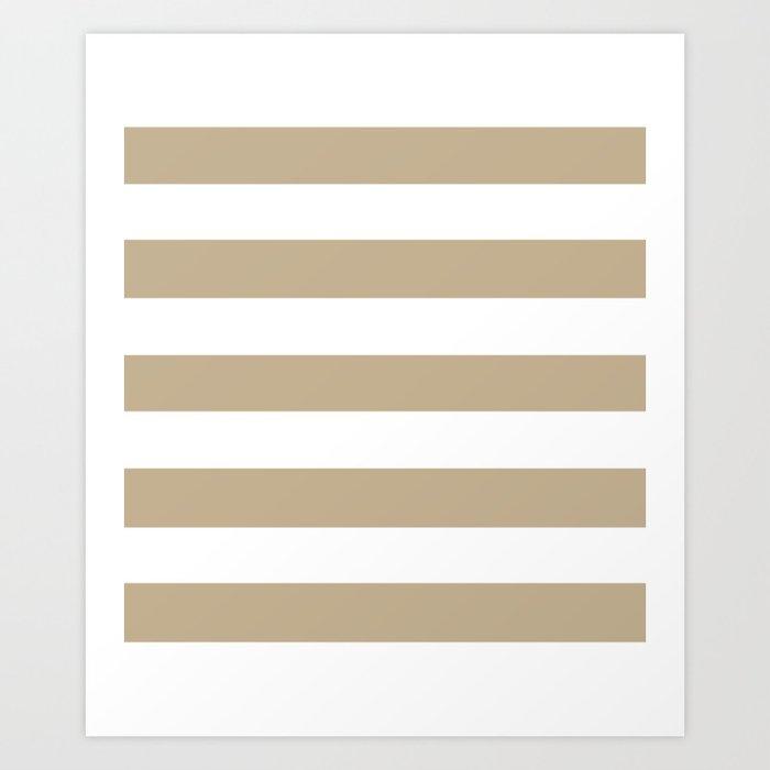 Khaki HTML CSS