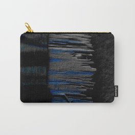 Three-Piece  Carry-All Pouch