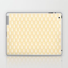 lots of pineapples Laptop & iPad Skin