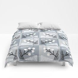 Hedvig Desh Pattern - MCM/103 Comforters