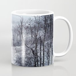 Slopes for Days Coffee Mug
