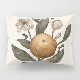 Clementine Pillow Sham