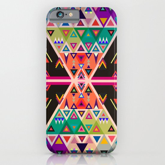 3AM iPhone & iPod Case