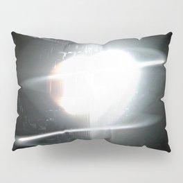 Focus Pillow Sham