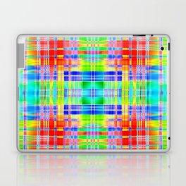 Misc-68 Laptop & iPad Skin