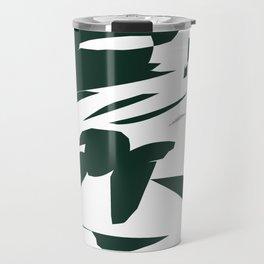 Snippets Travel Mug