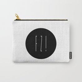 FZ! Carry-All Pouch