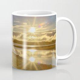 A New Dawn Coffee Mug