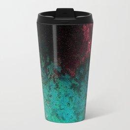 Condensation Sensation Travel Mug