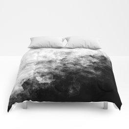 MIXED Comforters