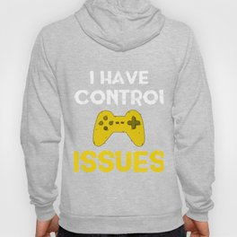 Top Costume For Game Lover. Hoody
