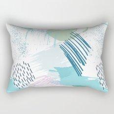 Creative Rectangular Pillow