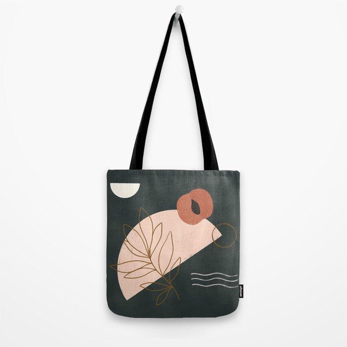 autumn feelings Tote Bag