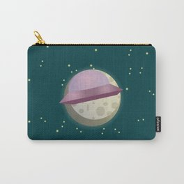 E-moon Carry-All Pouch